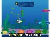 Игра Аква Ди-Джей - играть бесплатно онлайн