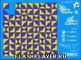 Игра Absolutist Блоки - играть бесплатно онлайн