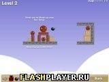 Игра Взорви эти вещи 2 - играть бесплатно онлайн