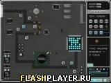 Игра Защита компьютера - играть бесплатно онлайн