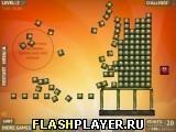 Игра Кубиум - набор уровней - играть бесплатно онлайн