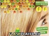 Игра Фруктошарики - играть бесплатно онлайн