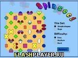 Игра Насекомые - играть бесплатно онлайн