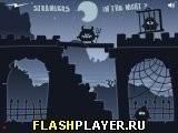 Игра Трансильвания - играть бесплатно онлайн