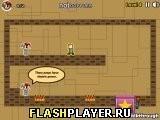 Игра Джек из коробки - играть бесплатно онлайн