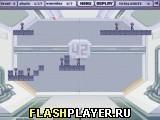 Игра Рикошутер - играть бесплатно онлайн