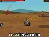 Игра Легенды века дракона – Ремикс 01 - играть бесплатно онлайн