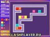 Игра Блокс - играть бесплатно онлайн
