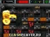 Игра Мёртвый охотник - играть бесплатно онлайн