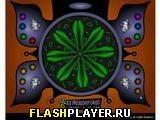 Игра Ди-джей Калейдоскоп - играть бесплатно онлайн