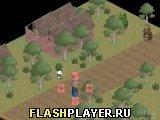Игра Тёмная война - Стратегия - играть бесплатно онлайн