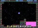 Игра Рыба-шар - играть бесплатно онлайн