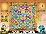 Игра Карманные маги - играть бесплатно онлайн