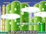 Игра Новые братья Марио 2 - играть бесплатно онлайн
