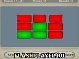 Игра Вращай до зелёного - играть бесплатно онлайн