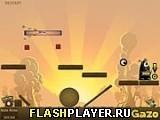 Игра Глаз - играть бесплатно онлайн