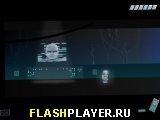 Игра Главный корабль - играть бесплатно онлайн