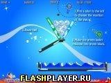 Игра Морозные импы - играть бесплатно онлайн