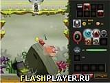 Игра Супер-поппер - играть бесплатно онлайн