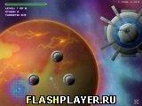 Игра Эфирный космос - играть бесплатно онлайн