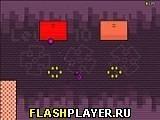 Игра Сдавайся, робот 2 - играть бесплатно онлайн