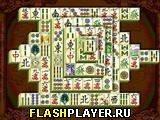 Игра Шанхайская династия - играть бесплатно онлайн
