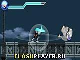 Игра Асассинская метка - играть бесплатно онлайн