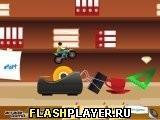 Игра Микро байк мастер - играть бесплатно онлайн