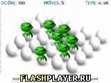 Игра Инкубатор монстров - играть бесплатно онлайн