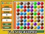 Игра Связка - играть бесплатно онлайн
