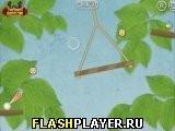 Игра Белый шар - играть бесплатно онлайн