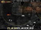 Игра Космический дрифтинг - играть бесплатно онлайн
