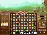 Игра Хроники маны - играть бесплатно онлайн
