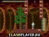 Игра Сердце самурая - играть бесплатно онлайн