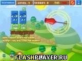 Игра Большие блоки - играть бесплатно онлайн