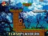 Игра Ловкий Марио - играть бесплатно онлайн