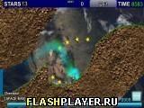 Игра Солнечная гонка - играть бесплатно онлайн