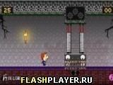 Игра Шип – История о любви - играть бесплатно онлайн