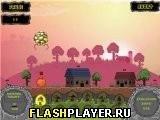 Игра Алиенокалипсис - играть бесплатно онлайн