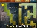 Игра Вверх, вниз, вверх - играть бесплатно онлайн