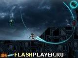 Игра Трон – Обман - играть бесплатно онлайн