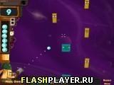 Игра Мупз – Весёлое комбо - играть бесплатно онлайн