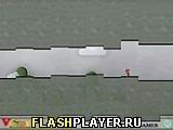 Игра Спаси Марио - играть бесплатно онлайн