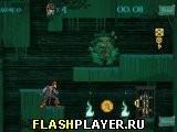 Игра Трюм «Голландца» - играть бесплатно онлайн