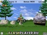 Игра Встряхнись! - играть бесплатно онлайн