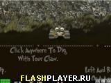Игра Харви - играть бесплатно онлайн