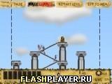 Игра Безумная стрела - играть бесплатно онлайн