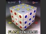 Игра Слойд 3 - играть бесплатно онлайн