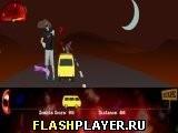 Игра Дави зомби - играть бесплатно онлайн