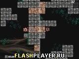 Игра Пол и Перси - играть бесплатно онлайн